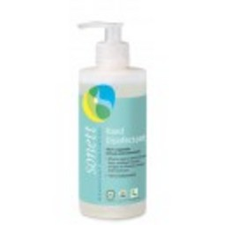 Dezinfectant Ecologic Pt. Maini 300ml Sonett