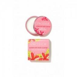 Parfum solid Hawaiian Ruby Guava - dulce/acrisor, 10g Pacifica