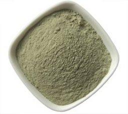 Argila verde Montmorillonite, 100 gr. Bione