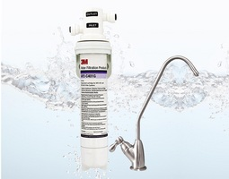 Filtru apa potabila 3M