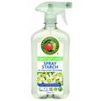 Ajutor pentru calcat/apret rufe, 500 ml, Earth Friendly Products