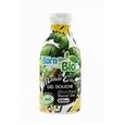 Gel de dus bio Monoi Cocos, 300 ml, Born to Bio