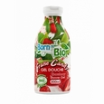 Gel de dus bio Capsuni, 300 ml, Born to Bio