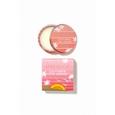 Parfum solid California Star Jasmine – fresh, 10g. Pacifica