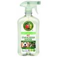 Solutie pentru indepartarea petelor si mirosurilor de animale, Earth Friendly Products