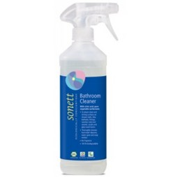 Detergent Ecologic Pt. Baie 500ml Sonett