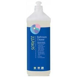Detergent Ecologic Pt. Baie 1l Sonett