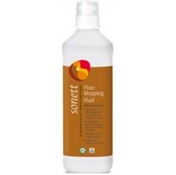 Detergent Ecologic Pt. Pardoseli 500ml Sonett