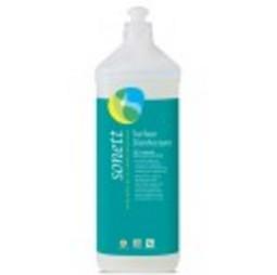Dezinfectant Ecologic Pt. Suprafete 1l Sonett