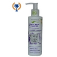 Sampon si gel dus copii si bebelusi, 200 ml., Essential Care