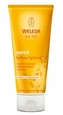 Balsam regenerant cu ovăz / păr uscat sau deteriorat, 200 ml. Weleda
