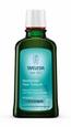 Tonic revigorant pentru păr şi scalp, 100 ml. Weleda