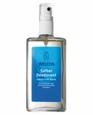 Deodorant cu salvie, 100 ml., Weleda