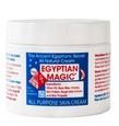 Crema Egyptian Magic 57 gr.